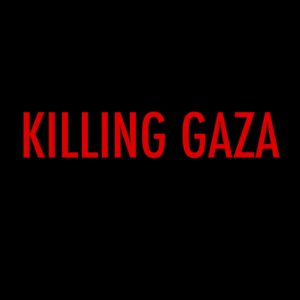 killing gaza avatar
